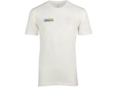 adidas Unibet EuroHockey 2015 Event T Shirt