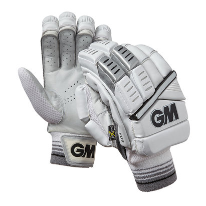 Gunn & Moore 909 Cricket Batting Gloves 2017