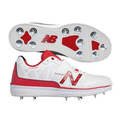 New Balance CK4050 v1 Bowling Cricket Shoes