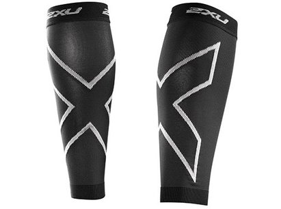 Compression Calf Sleeves