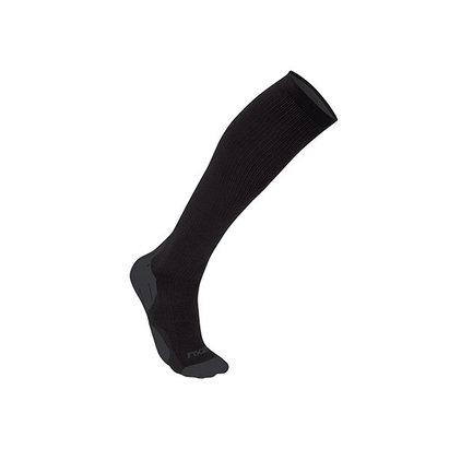 2XU Mens 24/7 Compression Socks