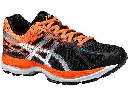 Asics SS16 Junior Gel Cumulus 17 GS Running Shoes - Neutral