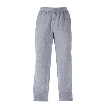 Canterbury Core Combination Sweat Pants - Mens