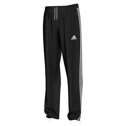adidas T16 Performance Tracksuit Bottoms Mens