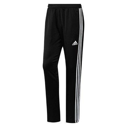 adidas T16 Mens Sweat Pant