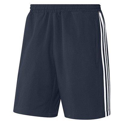adidas T16 Mens ClimaCool Shorts