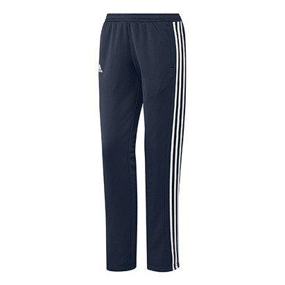 adidas T16 Womens Sweat Pant