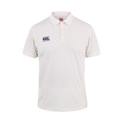 Canterbury Core Cricket Shirt - Senior