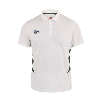 Core Cricket Shirt Mens