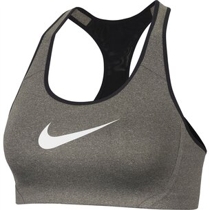 Nike Victory Shape Sports Bra Ladies