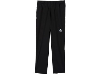 adidas Mens Climaproof Run Wind Pant