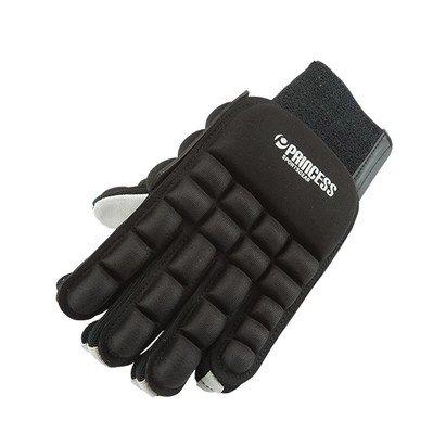 Princess Hockey Glove - Left Hand