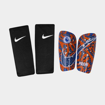 Nike Mercurial Lite Shin Pads
