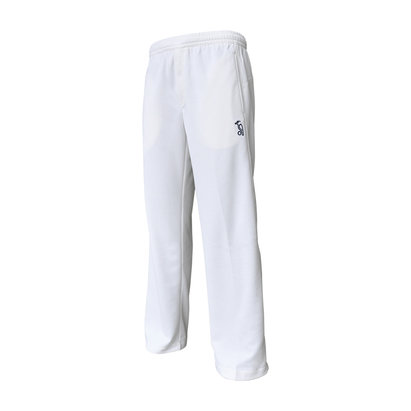 Kookaburra Pro Player Junior Cricket Trousers