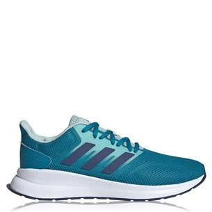 adidas Runfalcon Trainers Ladies