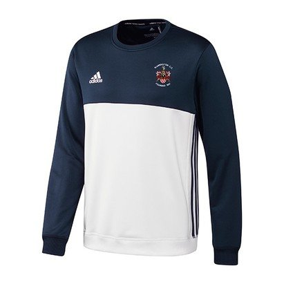 adidas Warrington CC Sweatshirt