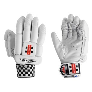 Gray Nicolls Class Prestige Batting Gloves