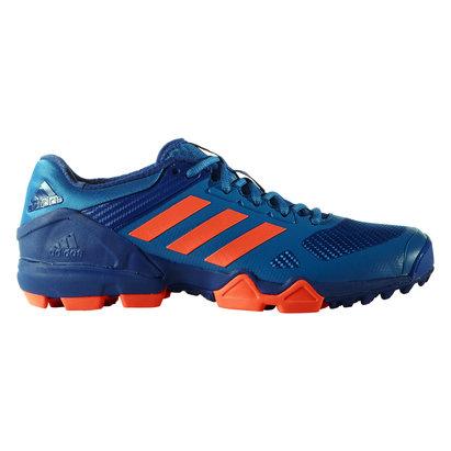 adidas AdiPower III Hockey Shoes