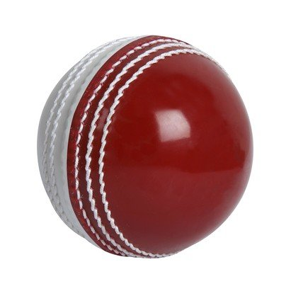 Barrington Sports Skills Synthetic Cricket Ball