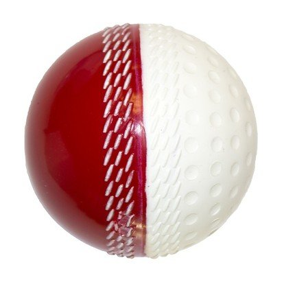 Reverse Swing Cricket Ball