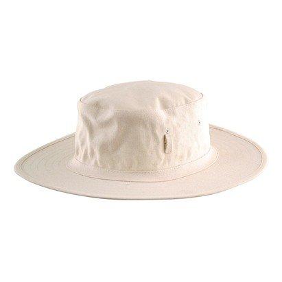 Barrington Sports Plain Premium Cricket Sun Hat
