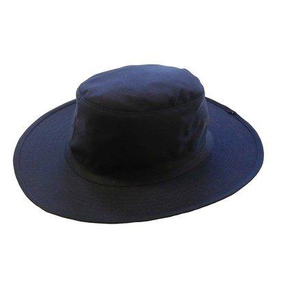 Plain Premium Cricket Sun Hat