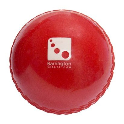 Barrington Sports Lightweight Windball Cricket Ball