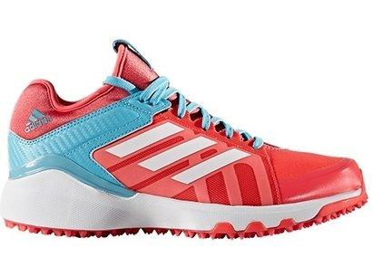 adidas Lux Ladies Hockey Shoes