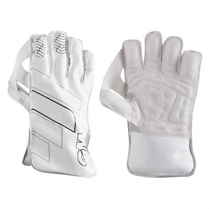 Gunn And Moore 606 Wicket Keeper Gloves