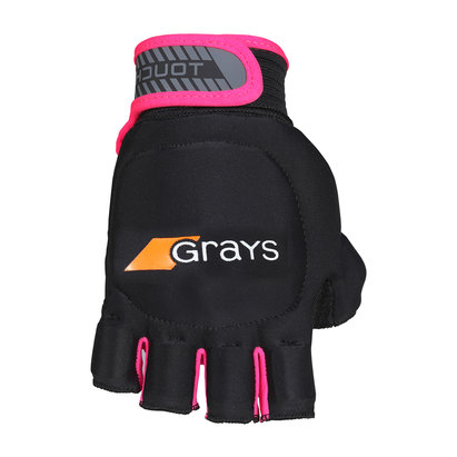 Grays Touch Hockey Glove - Right Hand