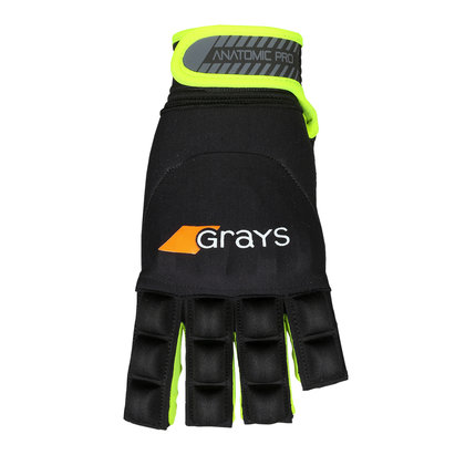 Grays Anatomic Pro Hockey Glove - Left Hand