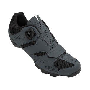 Giro Cylinder II MTB Shoe