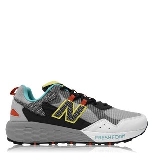 New Balance Crag V2 Mens Trail Running Shoes