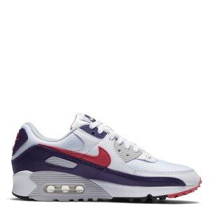 Nike Air Max III Trainers