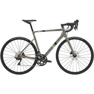 Cannondale CAAD13 Disc 105 2021 Road Bike