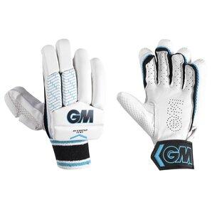 Gunn And Moore Diamond Batting Gloves Adults