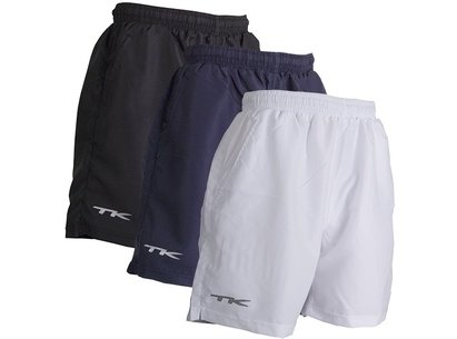 TK Sumare Mens Hockey Shorts