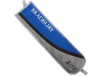 Bradbury Blade Cricket Bat Cover