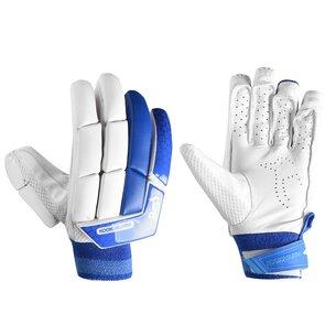 Kookaburra Pace Cricket Gloves