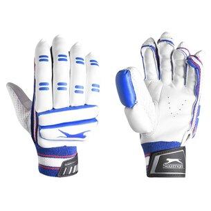 Slazenger Premier Batting Gloves Adults