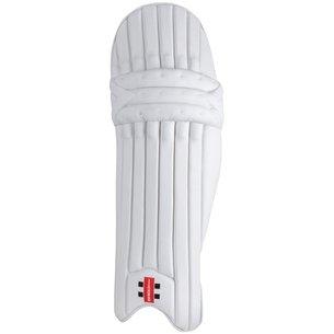 Gray Nicolls Select 600 Cricket Batting Pads