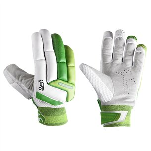 Kookaburra Kahuna Cricket Gloves