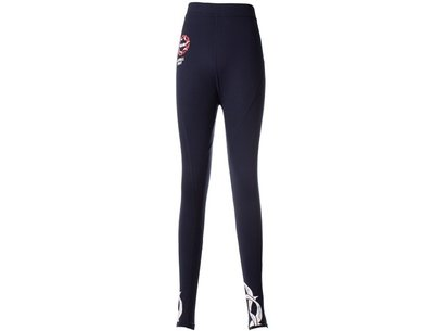 Netball First Full Length Legging