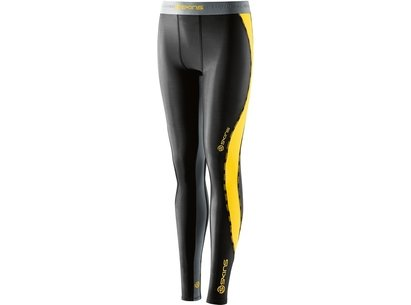 DNAmic Youth Long Tights