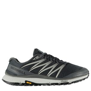Merrell Bare Access Trainers Mens
