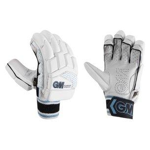 Gunn And Moore Diamond Original Cricket Gloves