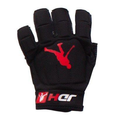 Hockey Glove 2016 - Left Hand