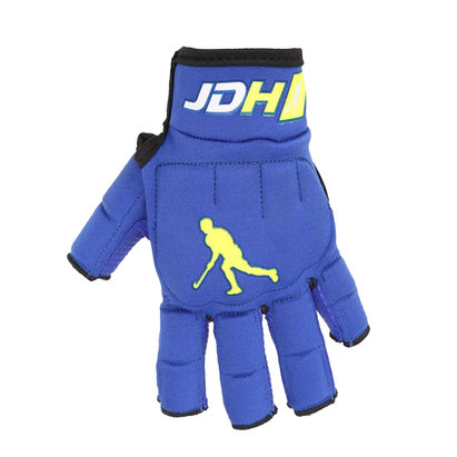 JDH Hockey Glove - Left Hand