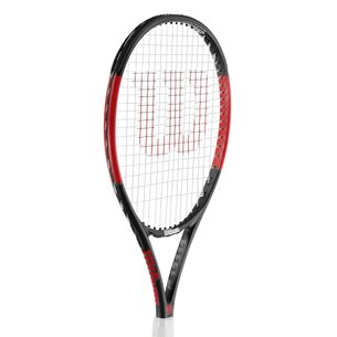 Wilson Federer Power 103 Tennis Racket