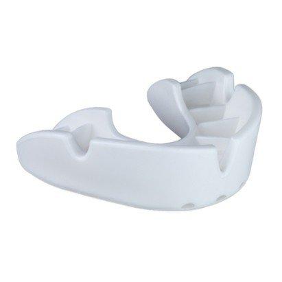 OPRO GEN3 Bronze Protection Gum Shield